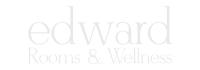 Edward Rooms & Wellness